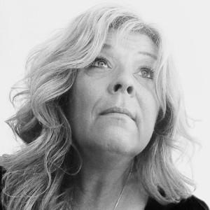 Ann-Louise Bolin