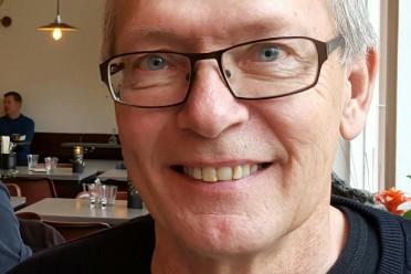 Göran Fjellström