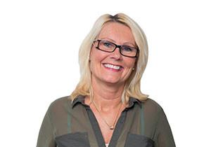 Madeleine-Andersson-Erixon-1