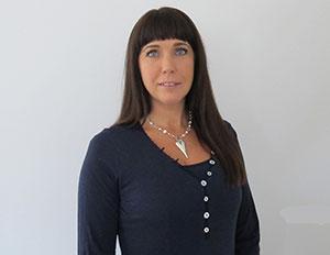 Marie-Lindquist-1