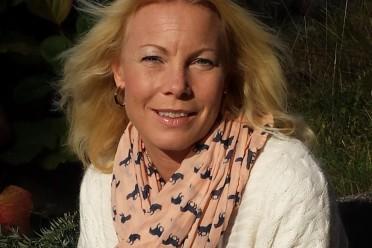 Martina Masuch
