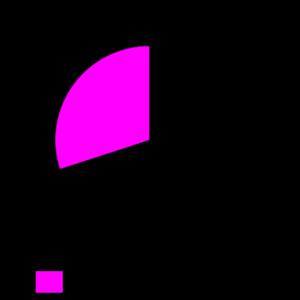 Njurdonatorer 2015 procent AD LD cirkeldiagram