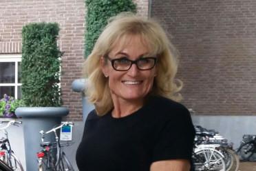 Susanna Sanna Sköldberg